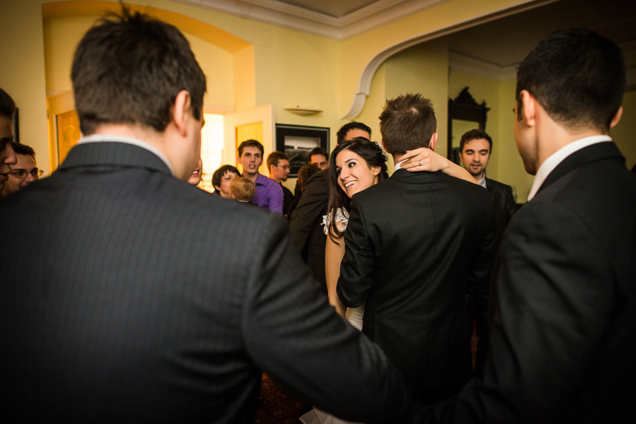 matrimonio-villa-somis-36