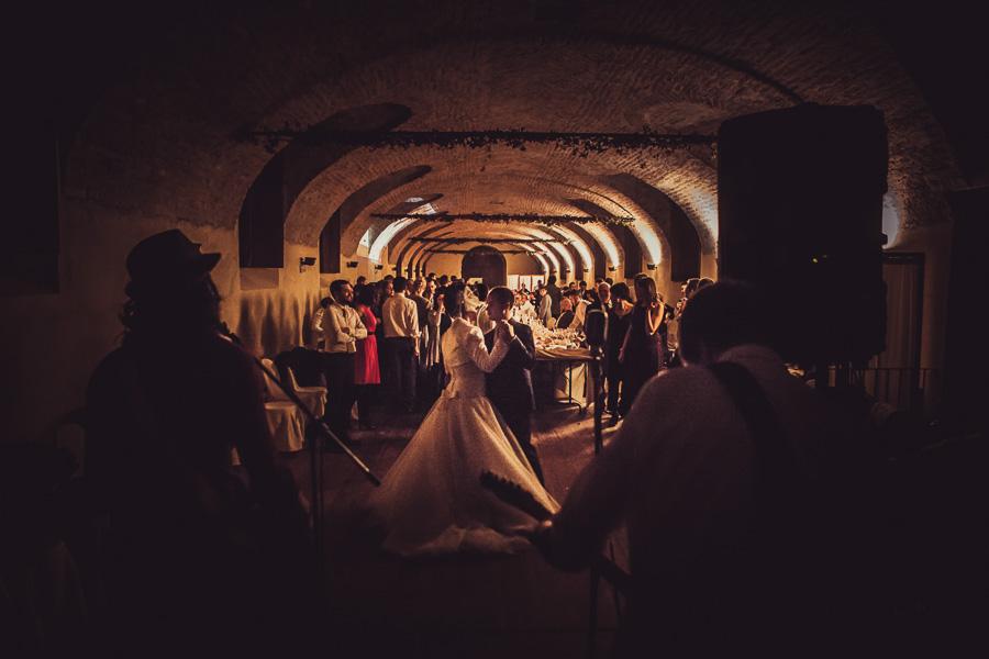 Laura & Andrea | Castello San Sebastiano da Po